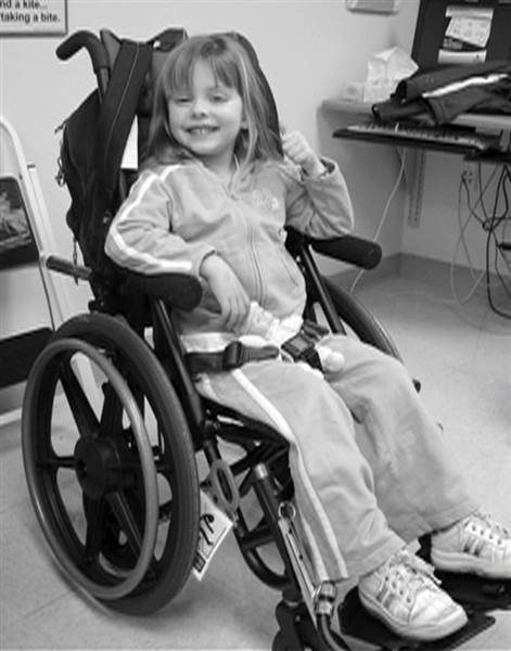 g-tdy-091028-cancergirl-wheelchair-530a.today-inline-large