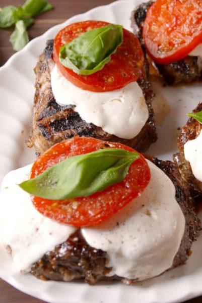 gallery-1470753952-delish-caprese-steak-pin-1