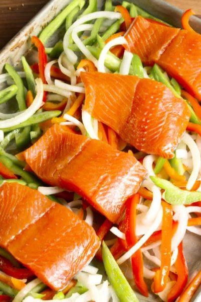 gallery-1470957447-delish-baked-cajun-salmon-pin-03