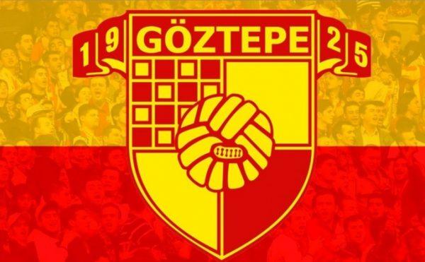 goztepe-de-kombine-sIkIntIsI