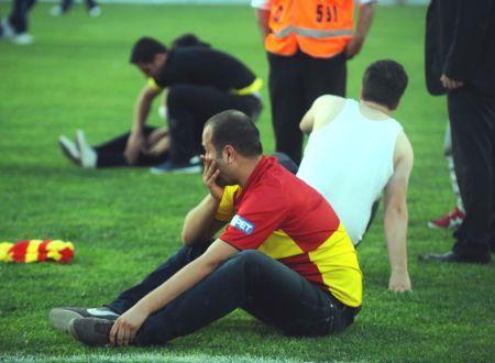 goztepe-tki-tavsanli-linyit-futbol-maci-41_852_o