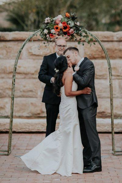 guy-marries-preschool-crush-laura-matt-grodsky-29-5954bc9ac14ae__700