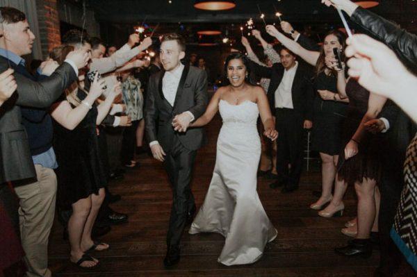 guy-marries-preschool-crush-laura-matt-grodsky-32-5954bc9fa16fb__700