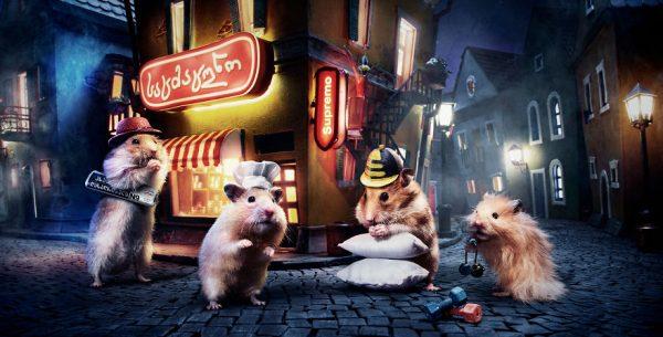 hamster_sehri_25