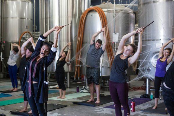 harry-potter-yoga