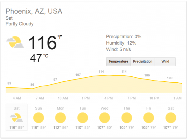 hot-arizona-phoenix-heatwave-high-temperature-melting-1