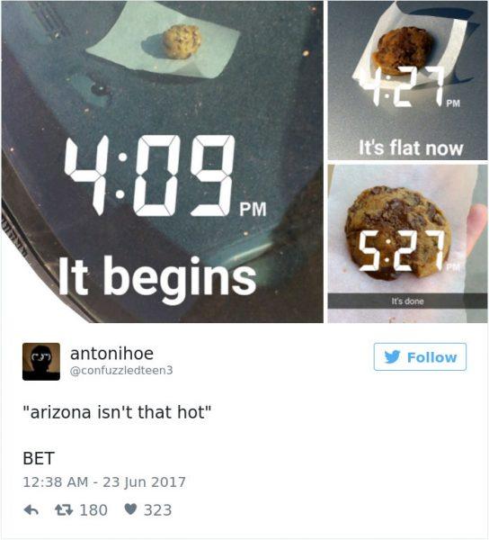 hot-arizona-phoenix-heatwave-high-temperature-melting-4-594e6179ee50f__700