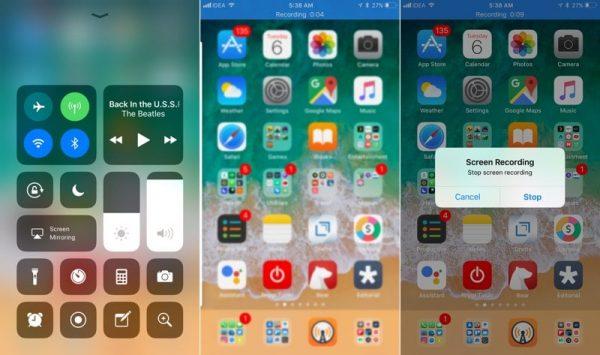 iOS-11-hidden-features-1