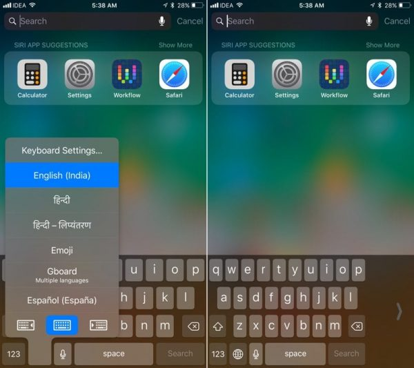 iOS-11-hidden-features-4
