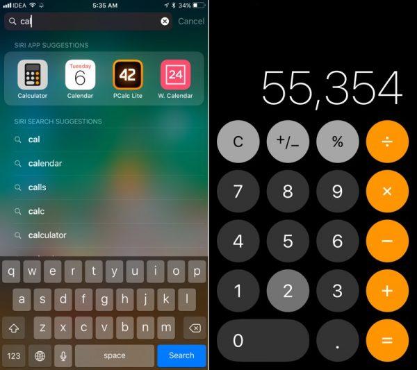 iOS-11-hidden-features-6