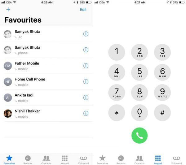 iOS-11-hidden-features-8