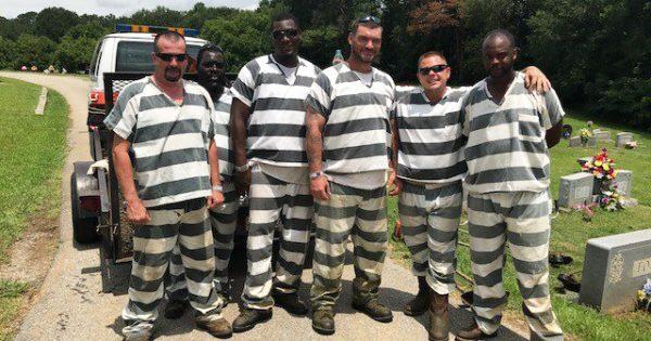 inmates (1)
