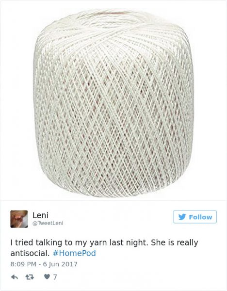 internet-reactions-apple-homepod-2-5937ccb2bc6fb__700