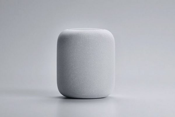 internet-reactions-apple-homepod-3