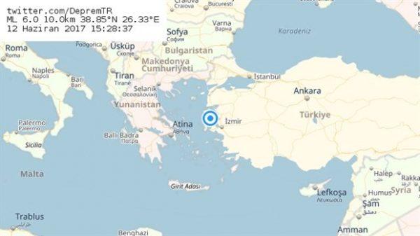 istanbul-da-da-hissedilen-deprem-302053-1