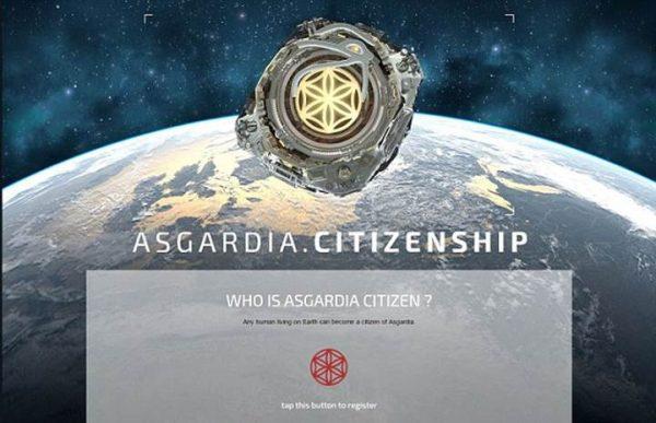 iste-tarihin-ilk-uzay-ulkesi-Asgardia-Vatandaslik-basvuralari-basladi86773_