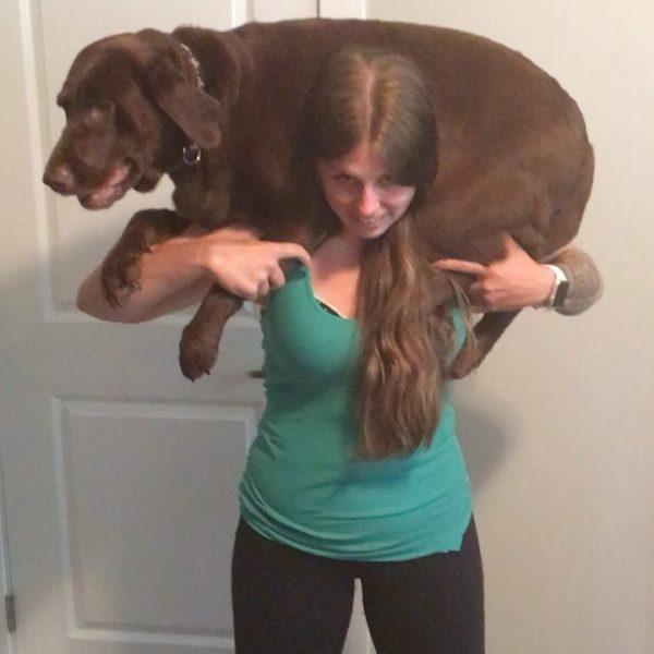 köpeklerle_squat (12)