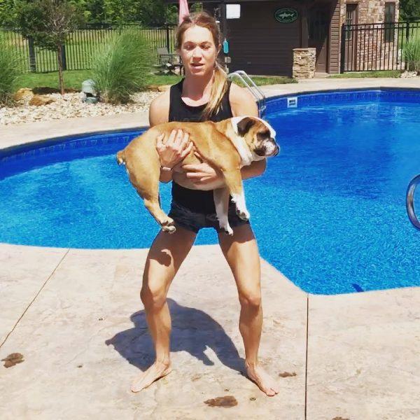 köpeklerle_squat (13)