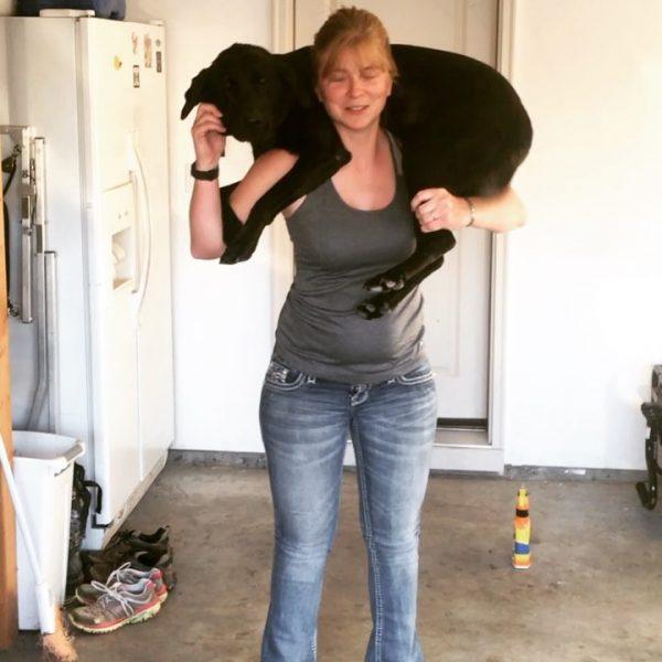 köpeklerle_squat (18)