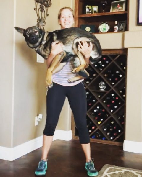 köpeklerle_squat (2)
