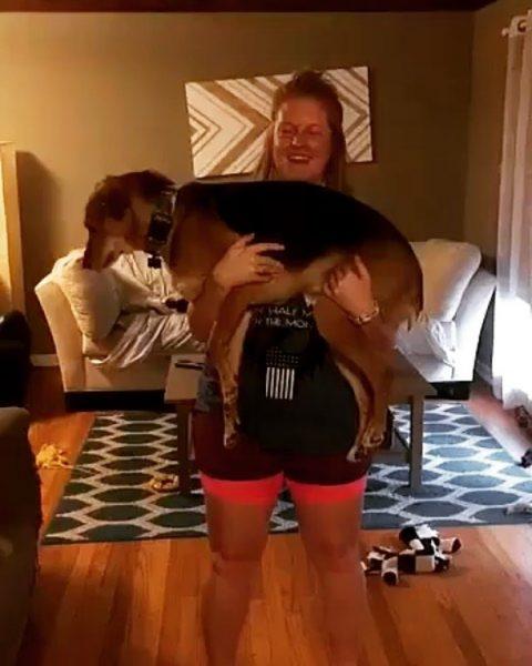 köpeklerle_squat (23)