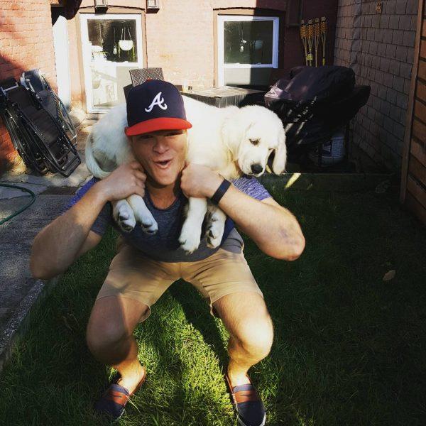 köpeklerle_squat (5)