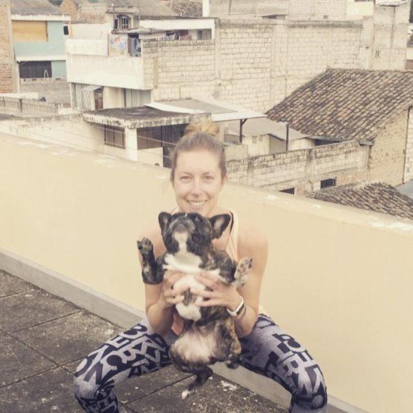 köpeklerle_squat (6)