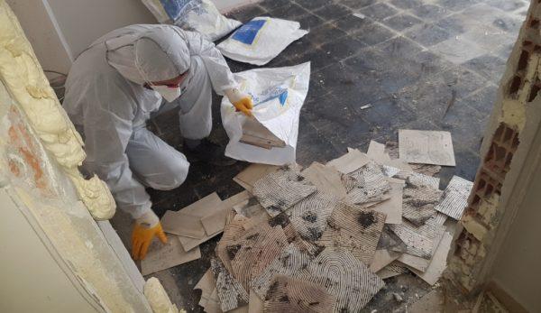 kadikoy_belediyesinden_asbest_onlemi_h10624_ad44f