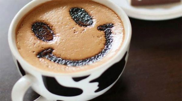 kahve-kronik