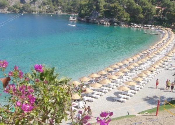 kalemya-hillside-beach-club-mugla-1