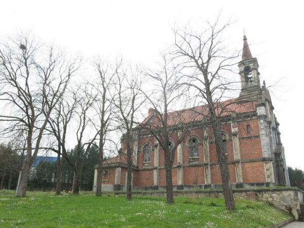 kaykay-kilise-1