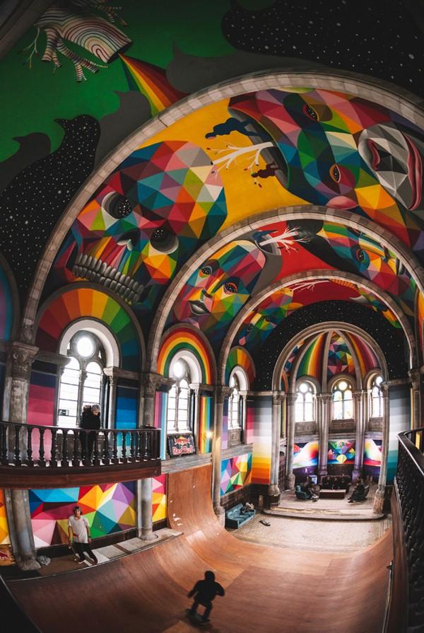 kaykay-kilise-2