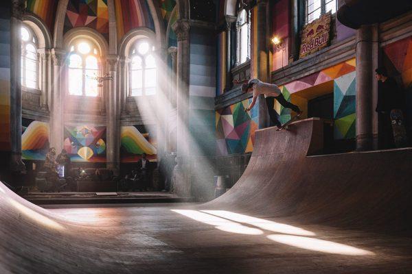 kaykay-kilise-3