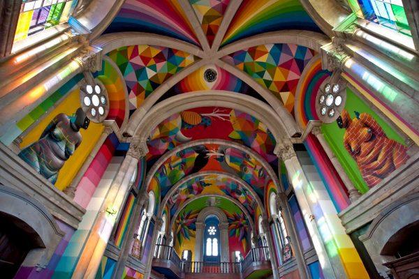 kaykay-kilise-4