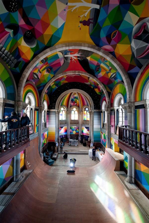 kaykay-kilise-6