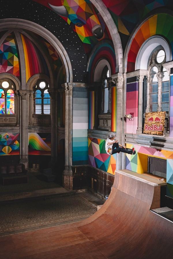 kaykay-kilise-8