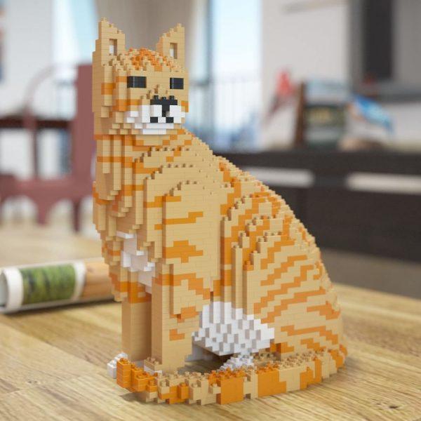 kedi_lego (6)
