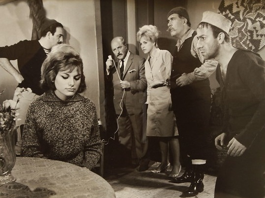 kendini-arayan-adam-1963-kopya-s