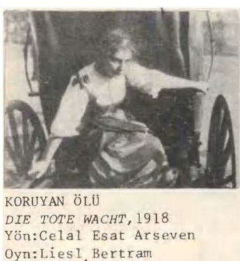 koruyan-olu