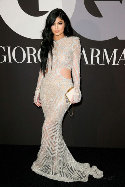 kylie-jenner-grammys-after-party-2015