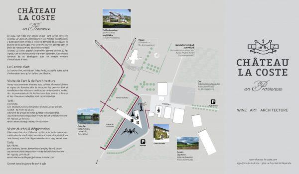 map-francais-2013-1