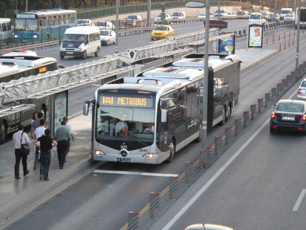 metrobus_1761