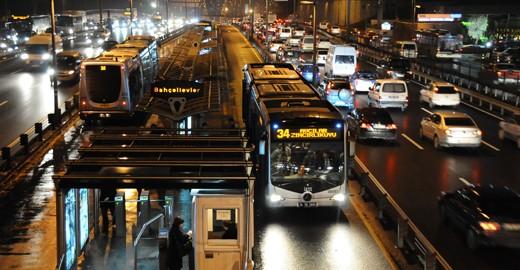 metrobus_gece-520x270