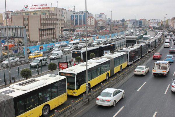metrobus_yol_tasarruf