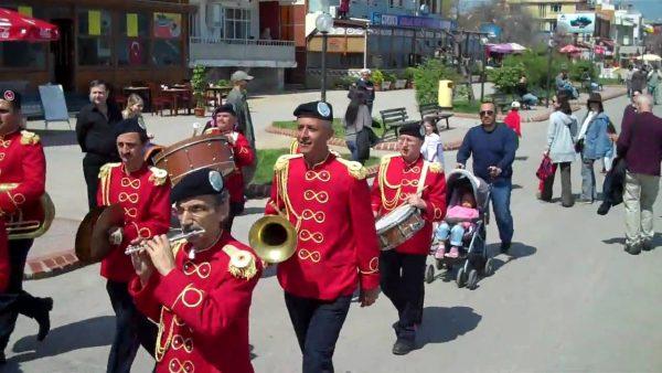 mudanya-tarihi-belediye-bandosu-1