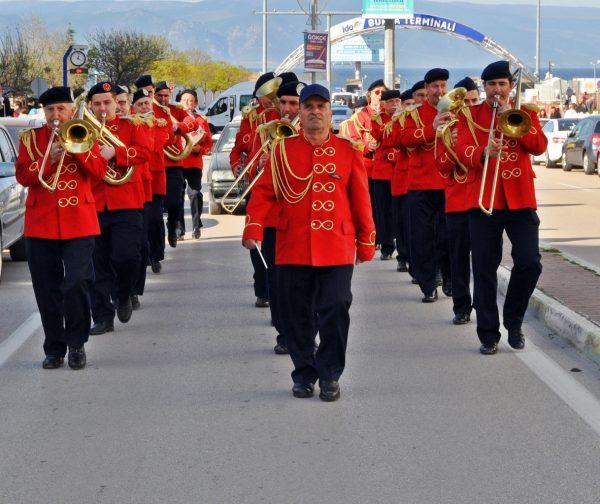 mudanya-tarihi-belediye-bandosu-5