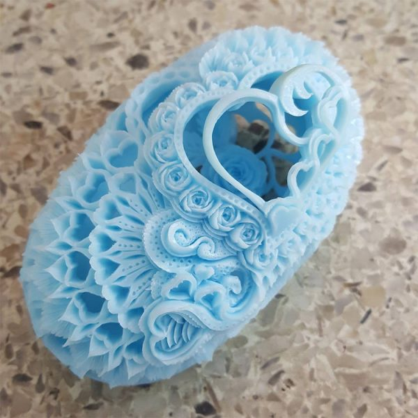 narong-thai-soap-carving-11