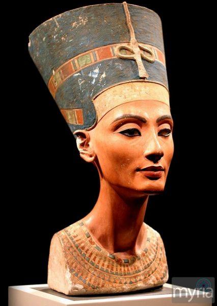 nefertiti-ancient-egypt