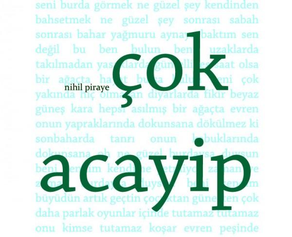 nihil-piraye