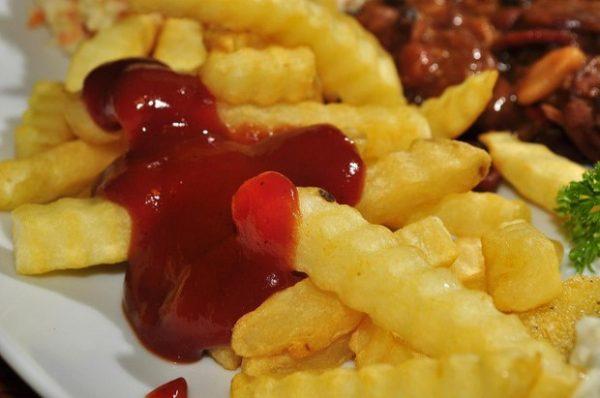patates-12